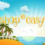 shop*easy14_shop