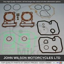 Honda VT500E 1983-85 VT500C Shadow 1983-84 Complete Engine Gasket Rebuild Kit