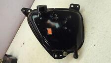 1976 Honda CB750 CB 750 F Super Sport H750' oil tank reservoir