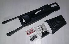 OEM Center Console Kit for Sentra Sunny B13 1991-1995 AD Wagon Y10 1991-2000