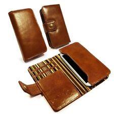 Étuis, housses et coques avec clip iPhone 6 pour téléphone mobile et assistant personnel (PDA) Samsung