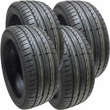 4 2553519 Hifly 255 35 19 96w High Performance Car Tyres X4 255/35