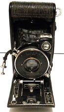 Vintage Cameras | eBay