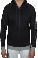 4d4ef3f717a HUGO BOSS Cotton Hoodie Hoodies   Sweatshirts for Men for sale