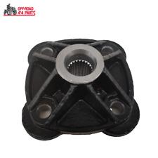 Rear Wheel Hub Part For LINHAI LH260cc LH300cc Buyang 300 ATV Parts 4x4