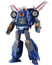 Takara Tomy Transformers Masterpiece MP-25 Tracks Japan version