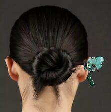 Chinese Hair Pin Stick