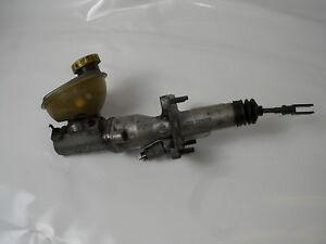 Audi V8 D11 D'Assistance au Freinage Du Maître-cylindre