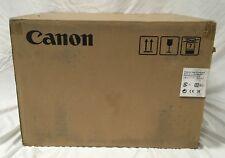 Canon 500 Sheet Cassette Feeding Unit AC1 MF8450 2339B002 *Band NEW Sealed!