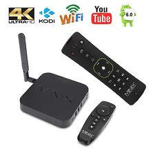 MINIX NEO U9-H TV Box 64-bit Octa-Core Media Player Hub Android  Marshmallow 6
