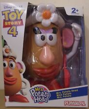 Disney Pixar Toy Story 4 ~ Mrs Potato Head