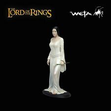 ARWEN Lord Of The Rings estatua  escala 1:6 30cm Weta Sideshow