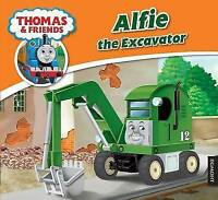 Alfie (Thomas Story Library), Awdry, Rev. W., Very Good Book