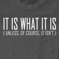 Techno Slogan Music Just Gou It T-ShirtDJ