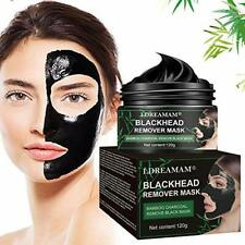Peel Off Máscara,Mascarilla Exfoliante Facial,Black Mask Máscara,Reduce