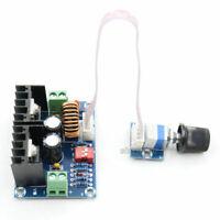 DC-DC PWM Voltage Regulator Module 200W Step Down Board 8A w/ Potentiometer 36V
