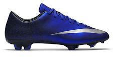 Nike Mercurial Victory V CR FG Soccer Football Boots CR7 Galaxy 684867-404