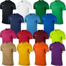 Nike Park VI Trikot 725891 Shirt Fußballtrikot Knit