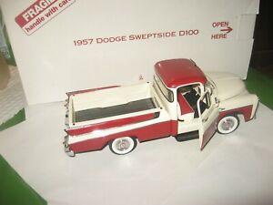 1:24 danbury mint diecast cars trucks vans