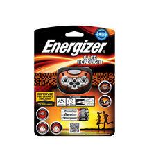 Energizer 6 LED 80 Lumens Headlamp