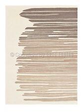 Arte Espina Teppich Spirit Frisee 7103-12 ca. 170 x 240 cm - UVP 659,-