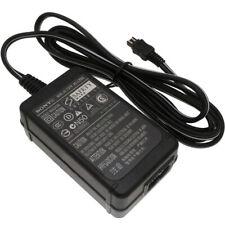 Sony Genuine Mains Charger AC-L200 AC-L200D AC-L200C CX520E XR350E