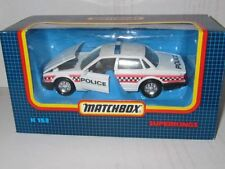 Matchbox Superkings Car Diecast Vehicles