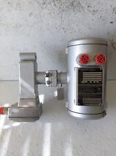 Krohne Altometer Ufc 030 K