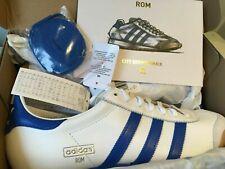 adidas roma in vendita   eBay