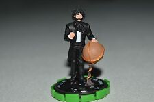 DC Heroclix Origin Vandal Savage Unique 091