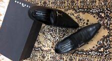 JOHN RICHMOND mocassino scarpa uomo shoes for Men's OXFORDS genuine leather