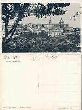 LORETO ,PANORAMA-F.P..MARCHE(AN)N.40990