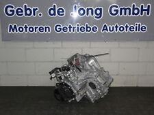 Opel Agila A 1.0 Liter Getriebe von 2003` ohne elektr.Tachogeber --TOP--