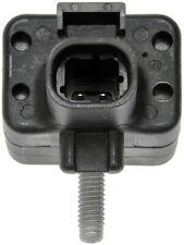 590 206 Dorman   Oe Solutions Impact Sensor P/N:590 206