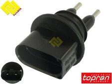 TOPRAN 109922 WASHER FLUID LEVEL SENSOR for VAG 7M0919376 ,PORSCHE 95562810500 ,