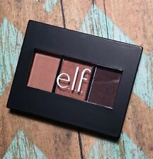 ELF Scultping Silk Eye Shadow ROSE ALL DAY 81952