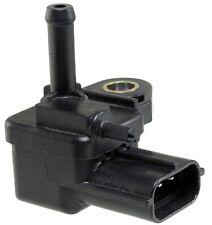 Fuel Tank Pressure Sensor Wells SU6203