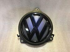 2010-2014 VW GOLF/GTI/R32 REAR HATCH ELECTRIC HANDLE OEM OEM OEM
