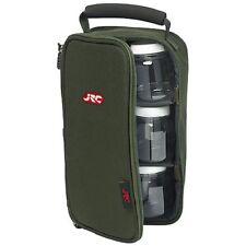 JRC Contact Hookbait and Pop Up Bag - Brand New!