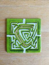 Carcassonne: Das Labyrinth (neue Edition) *neu*