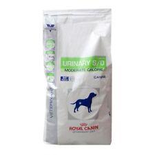 12kg ROYAL CANIN  Urinary S/O Moderate Calorie UMC 20 Vet Diet Hund Blitzversand