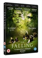 The Falling DVD *NEW & SEALED*