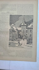 1921 08 Moers