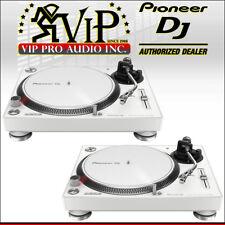 Pioneer Plx-500 Direct Drive Turntable USA Plx500
