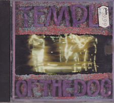 Temple Of The Dog-Temple Of The Dog cd Album