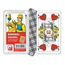 Binokel Karten Kaufen