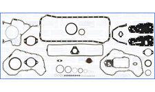 Genuine AJUSA OEM Replacement Crankcase Gasket Seal Set [54104700]