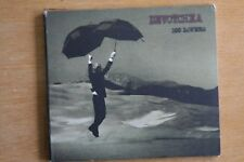 Devotchka – 100 Lovers  (C503)