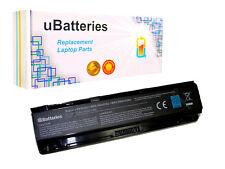 Laptop Battery Toshiba Satellite L855 L845 L845D L850 L850D - 12 Cell, 8800mAh