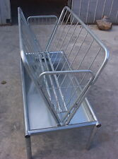 HAY FEEDER for horse,sheep goats alpaca etc etc
